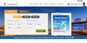 How to Book Cheap Air Tickets?